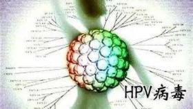 科普 | HPV病毒知多少?