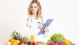科普 | 肿瘤患者的营养治疗