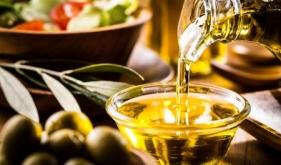 最新研究:食用油反复使用,癌症转移风险会飙升!