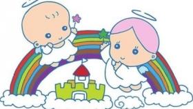 新生儿遗传代谢性疾病,把好宝宝健康第一关!