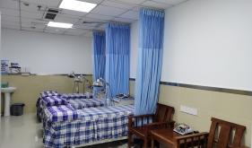 康复治疗室